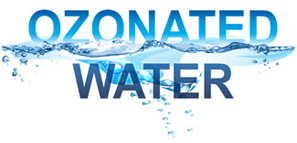 ozn_water